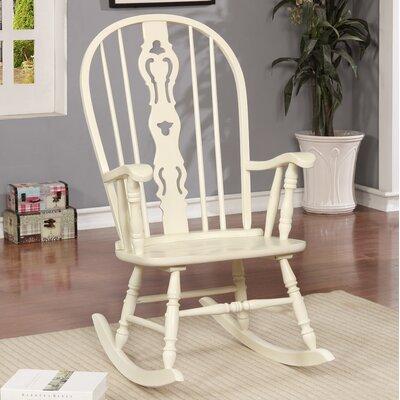 Moriah Rocking Chair