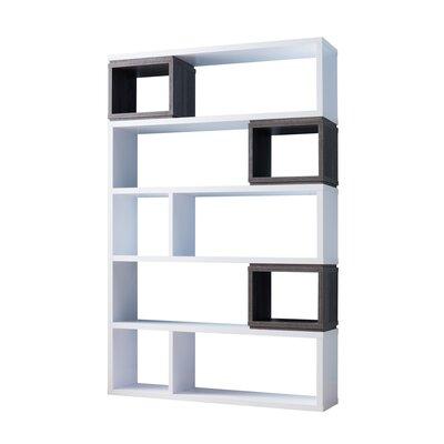 Park Bookcase