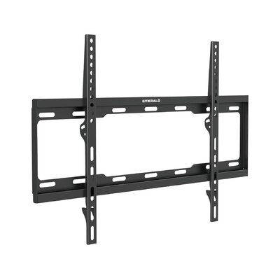 """Fixed TV for 37""""-70"""" Wall Mount Greater than 50"""" Plasma"""