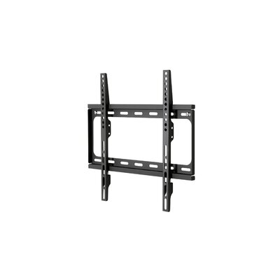 "Medium Tilt Wall Mount Greater than 50"" Plasma"