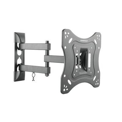 "Full Motion TV for 23""-42"" Wall Mount 41"" - 46"" LCD"