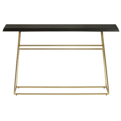 Hathor Console Table