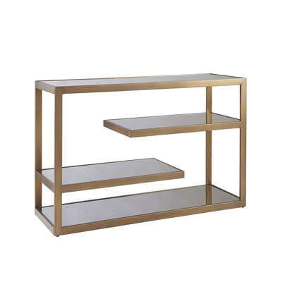 Halycon Console Table