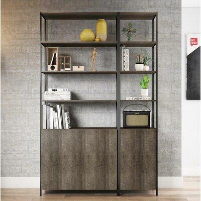 Blue Point Standard Bookcase