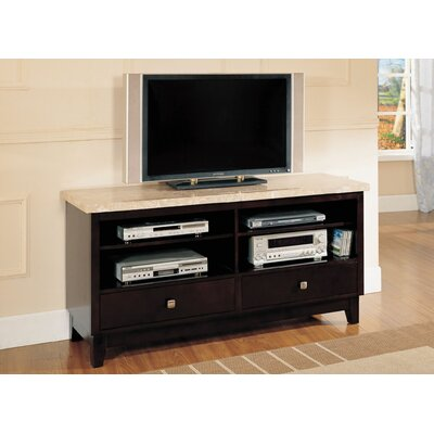 "Biggins 60"" TV Stand"