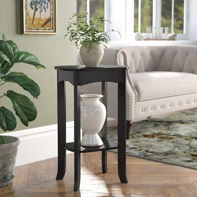 Lewisville Multi-Tiered Plant Stand