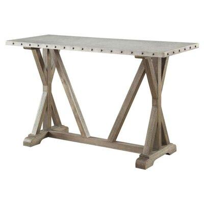 Fabienne Console Table