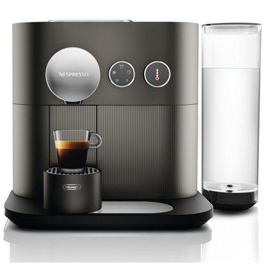 Nespresso Single-Serve Espresso Machine
