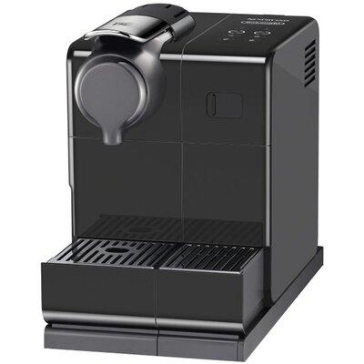 Nespresso Latissima Touch Single-Serve Espresso Machine Color: Washed Black