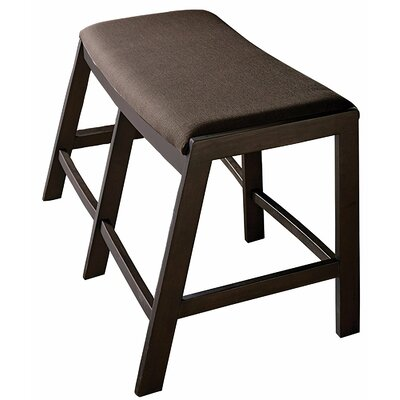 Enzo Dining Wood Bench