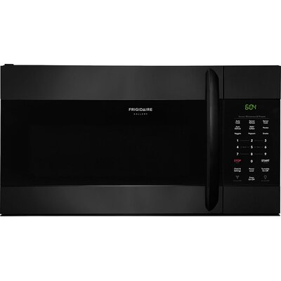 """Gallery 30"""" 1.7 cu. ft. Over-the-Range Microwave"""