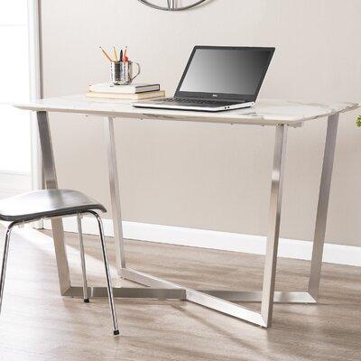 Durrah Console Table