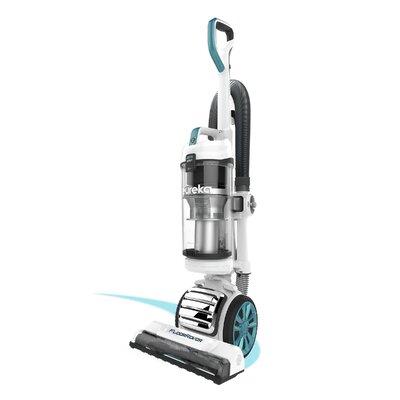 Floor Rover Bagless Upright Vacuum