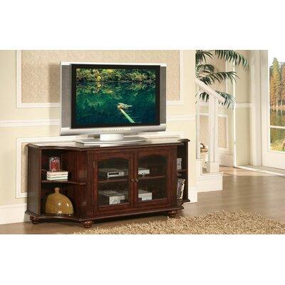 """Derek Wooden 60"""" TV Stand"""