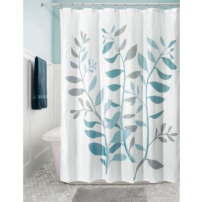 Munsch Laurel Shower Curtain