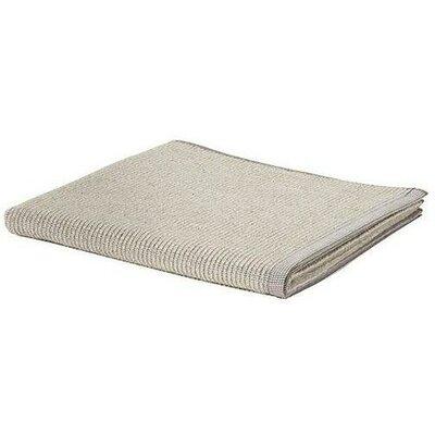 Chiang Cross Rib Premium 100% Cotton Hand Towel