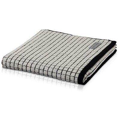 Ching Premium 100% Cotton Hand Towel