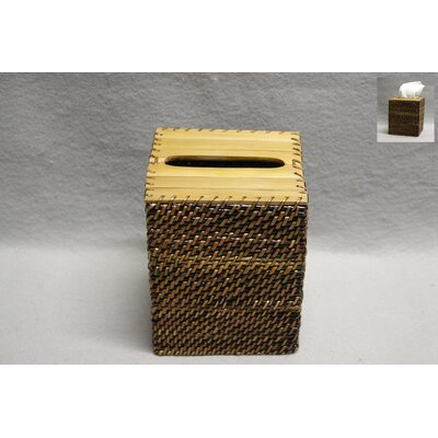 Free-Standing Paper Towel Holder