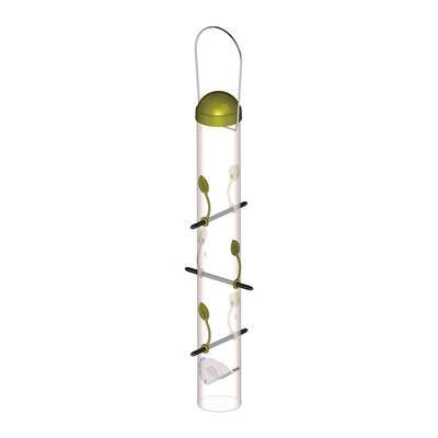 All-in-One Finch Thistle Feeder