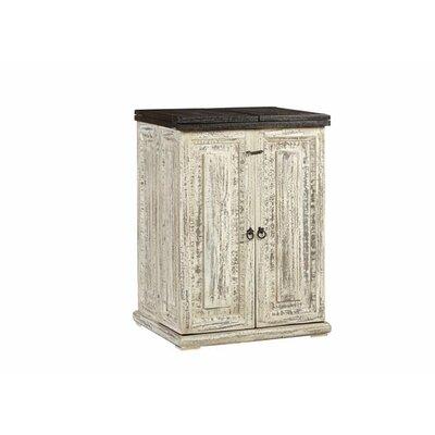 Mistana Kaleigh Bar Cabinet MITN1615