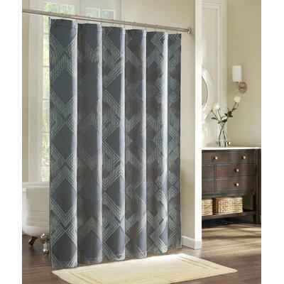 Emporio Shower Curtain