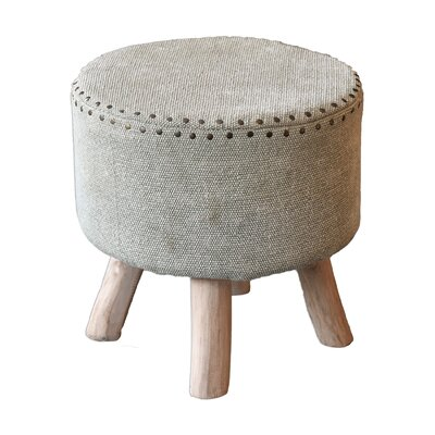 Alyson Accent Stool