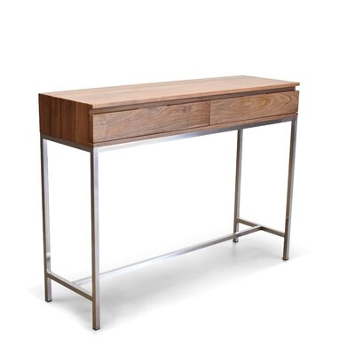 Rayna Console Table