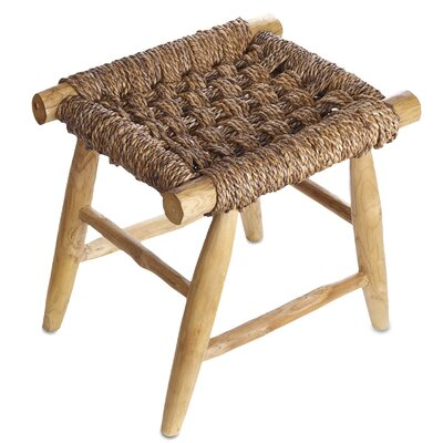 Elswood Accent Stool