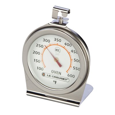 Dial Meat Oven Thermometer