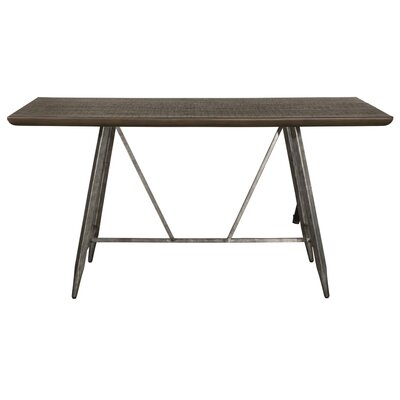 Georgia Counter Height Dining Table