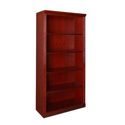 "Christofor 72"" Standard Bookcase"