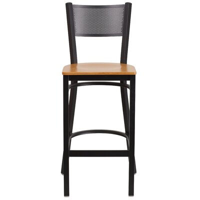 "Chafin 29"" Bar Stool"