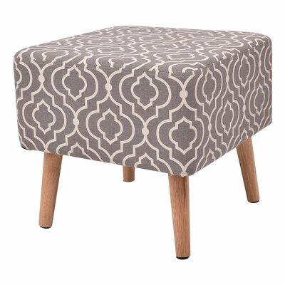 Desiree Accent Stool