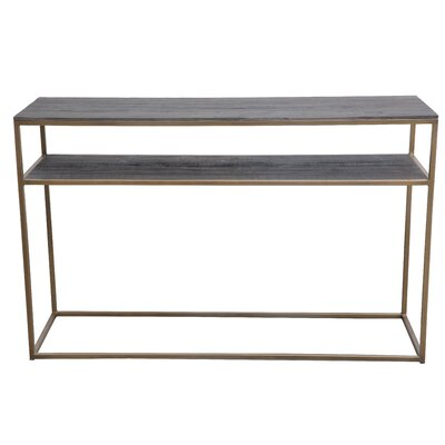 Bellino Console Table