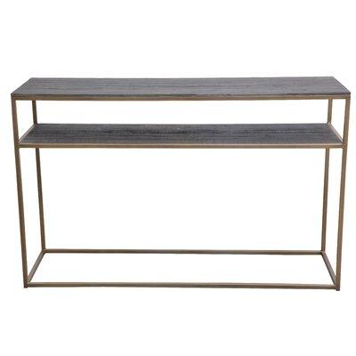 Bellino Console Table