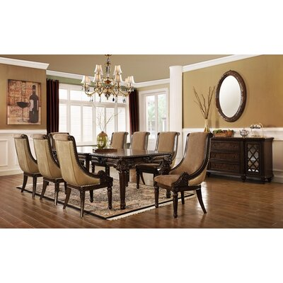 Jayden 7 Piece Dining Set