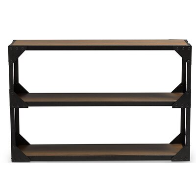 Chevell Console Table