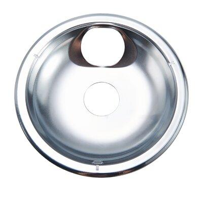 Universal Range Drip Pan