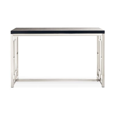 Koda Console Table