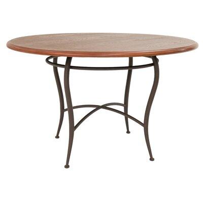 Winston Porter Zara Dining Table