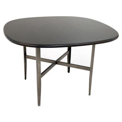 Orren Ellis Hedden Dining Table