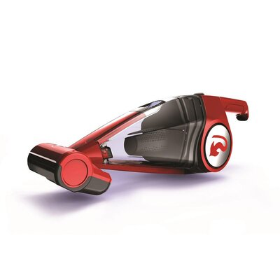 Flipout 20V Lithium Powered Cordless Bagless Handheld Vacuum