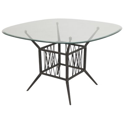 Marjorie Dining Table