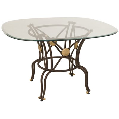 Michaud Dining Table
