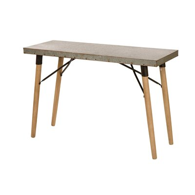 Pieper Console Table
