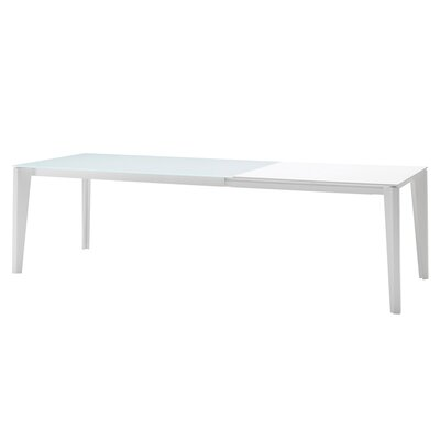 Diamante Extendable Dining Table