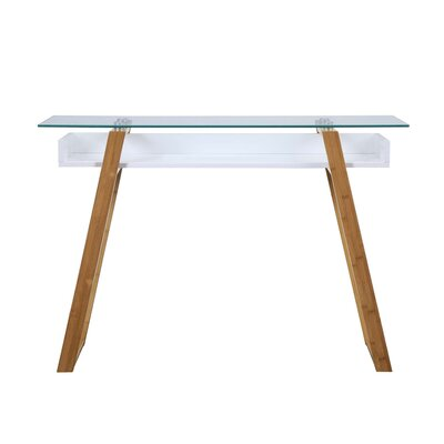 Deveraux Console Table