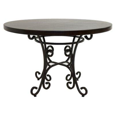 Hartfield Dining Table