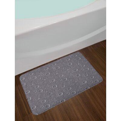 Surface Space Bath Rug