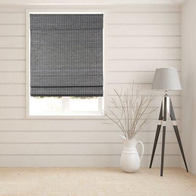 """Autenberry Room Darkening Roman Shade Blind Size: 35"""" W x 60"""" L"""
